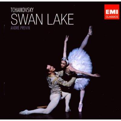 柴可夫斯基的天鹅湖-柴可夫斯基《天鹅湖》的钢琴谱